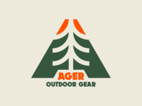 Ager Outdoor Gear