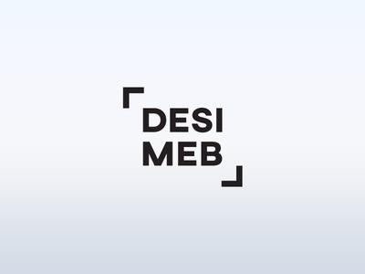 Desimeb