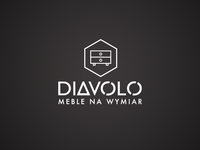 Diavolo - Furniture