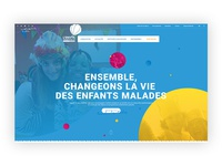 Envol homepage cover