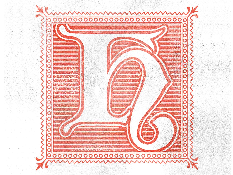 H procreate app procreate typography type lettering 36daysoftype-h 36 days of type lettering 36 days of type texture illustration