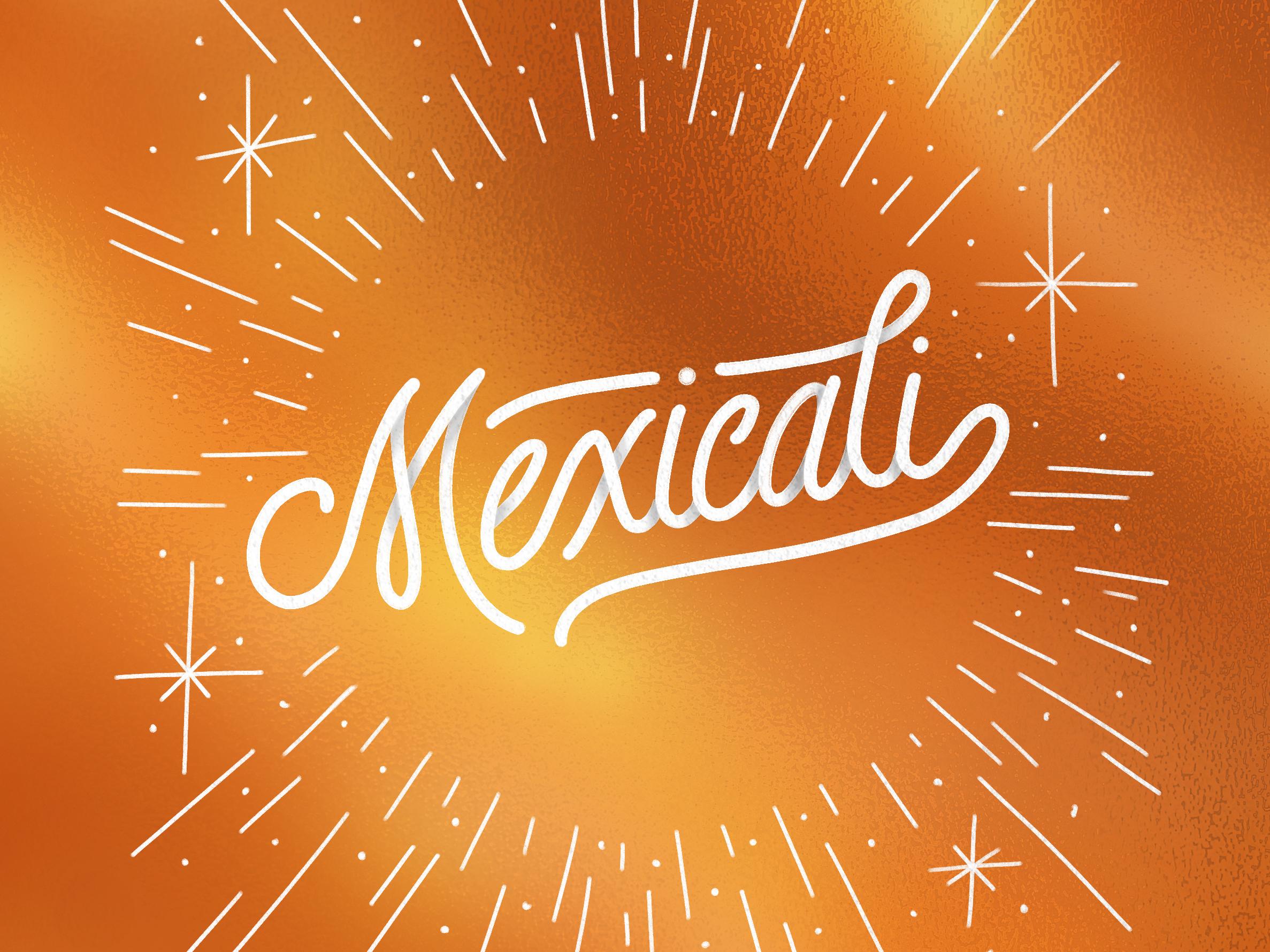 Mexicali2