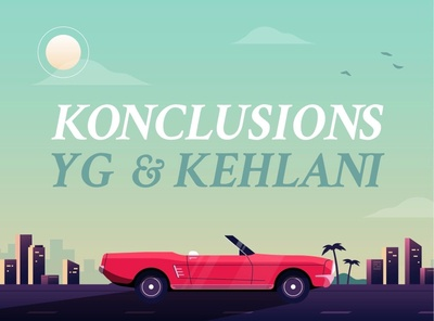 Konclusions