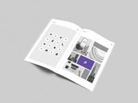 Egbit Brandbook