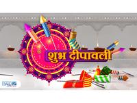Diwali01