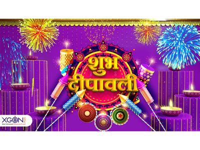 Diwali02