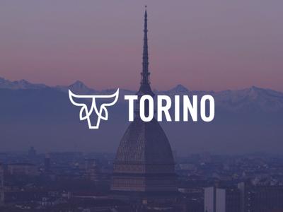 Torino - My Italy