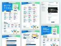 Aprender eLearning design concepts