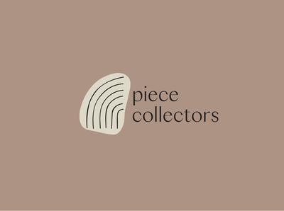 PIECE COLLECTORS PRESENTATIoN 01