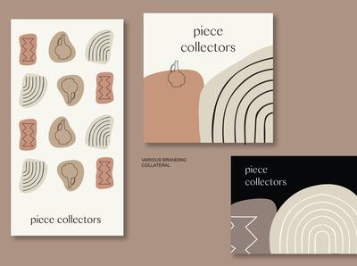 PIECE COLLECTORS PRESENTATIoN 02