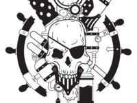 Bones Con