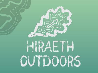 Hiraeth Outdoors