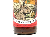 Fearsome Bitter IPA