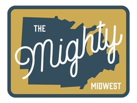 The Mighty Midwest
