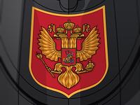 Kursk K141
