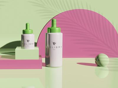 3D render product scene motion graphics render 3d logo ui illustration clean designer illustation drawing webdesign graphics design