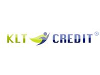 Credit Site Logo Design