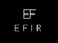 Efir Fashion Logo