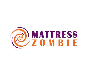 Logo Mattress Final