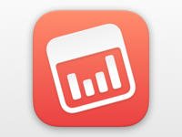 Timeview Icon