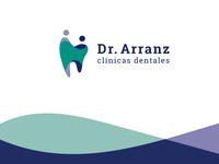 Dr. Arranz Clínicas Dentales