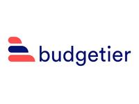 Budgetier