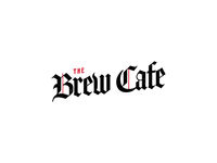 The Brew Cafe