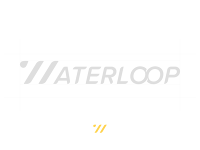 Waterloop Logo