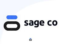 Sage Co. Logo