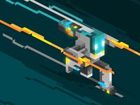 Hexel Bot