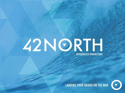 42 North Integrated Marketing