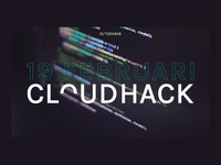 AWS Cloud Hack