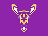 Fawn Face Twitch Icon