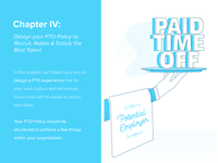 Pto Experience Guide Page 12
