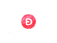egridede monogram (my monogram)