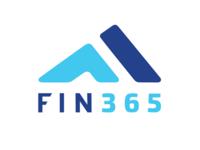 Fin365 logo