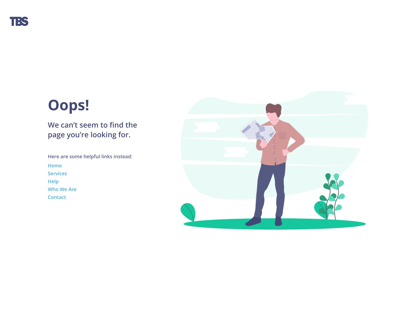404 illustration landing page landing dailyui ux ui 404 error page 404 error 404