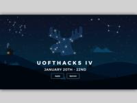 UofTHacks 2017