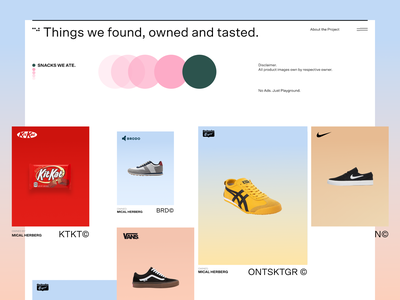 twfot™ experimental design experimental typography shoes store fashion editorial ecommerce typography agency user interface web design minimalist interface uiux