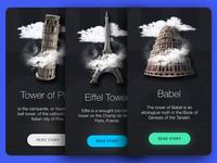 Citypedia