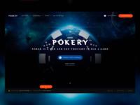 Pokery