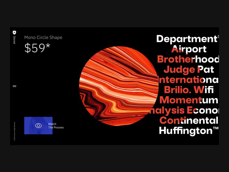 Desktop hd3