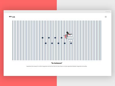 Playground design web ui
