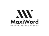 Maxi Word