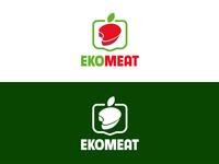 EkoMeat