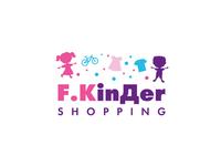 F.KinDer