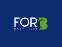 ForB baby first