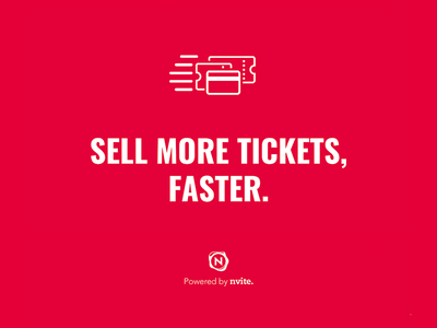 Fast Ticket Sales