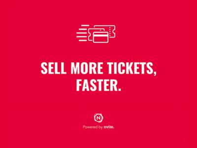 Fast Ticket Sales
