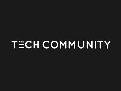 #DCTech Community